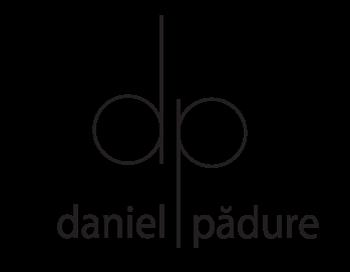 logo-daniel-padure